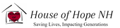 House of Hope NH